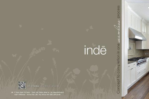 Old-Inde-Brochure-Cover